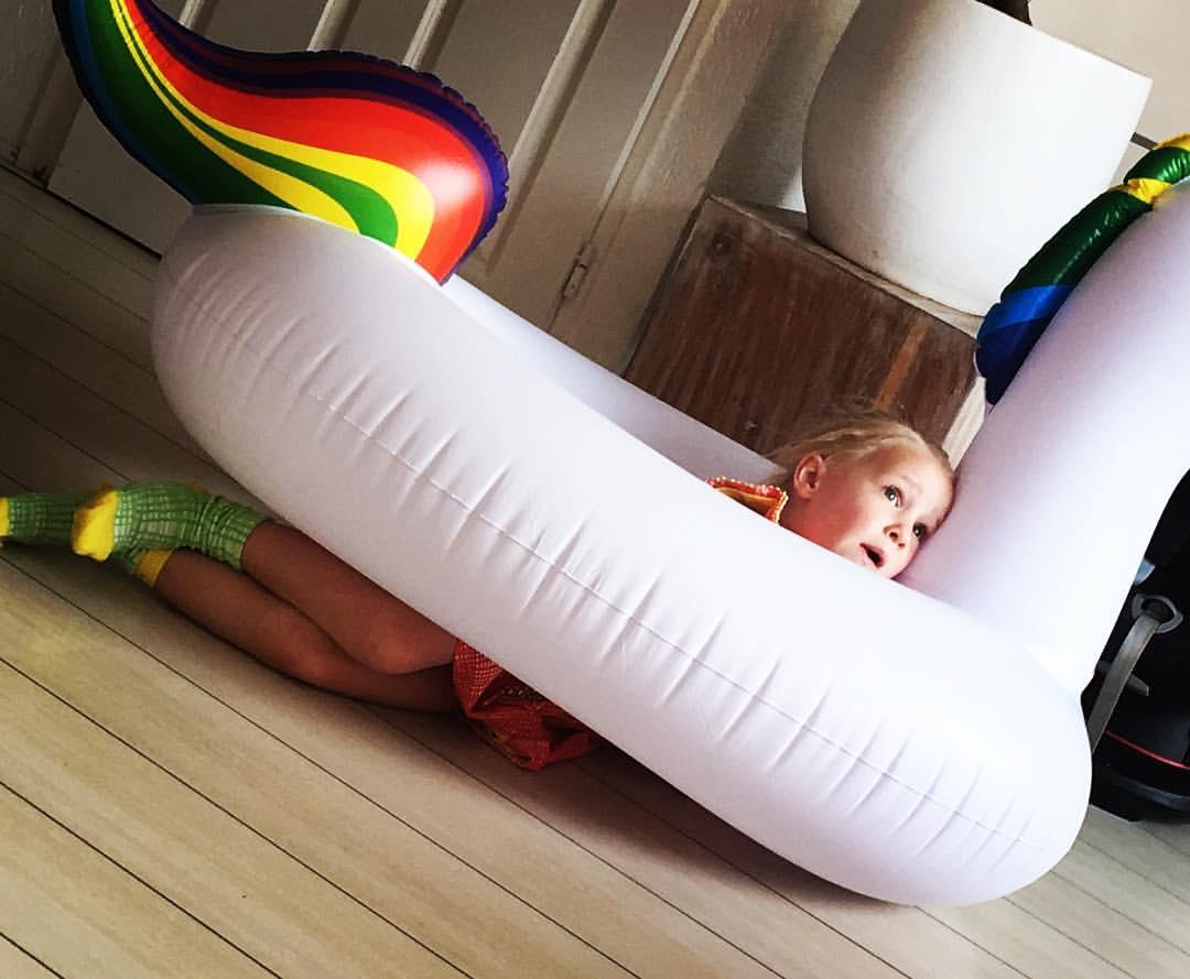 sokken mysterie het beste voor je kind