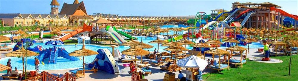 176933-Jungle Aqua Park, Hurghada (Hotels.com)-0506a0-large-1440159006