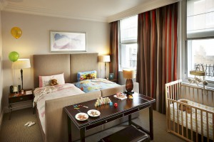 176936-Rocco Forte Brown's Hotel, Londen (Hotels.com)-a3ba96-large-1440159006