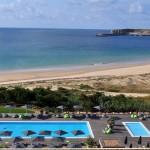176937-Martinhal Beach Resort & Hotel, Sagres (Hotels.com)-e16543-large-1440159007