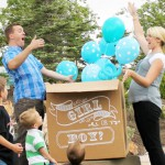 Gender-Reveal-Party-8-Party-Balloons