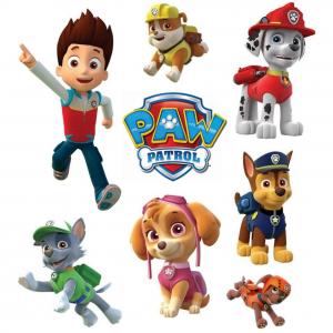 paw-patrol-free-printable-kit-007