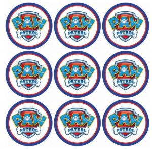 paw-patrol-free-printable-kit-039