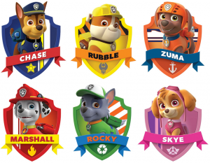 paw-patrol-free-printable-kit-046