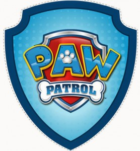 paw-patrol-free-printable-kit-066