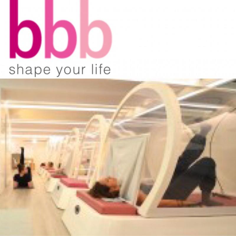 bbb, de health boutique voor (zwangere) vrouwen