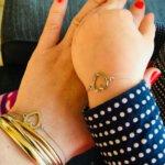 Hebben jouw sieraden een verhaal? – 'Little things mean a lot'