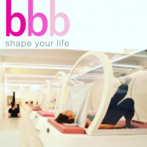 bbb shape your life health boutique