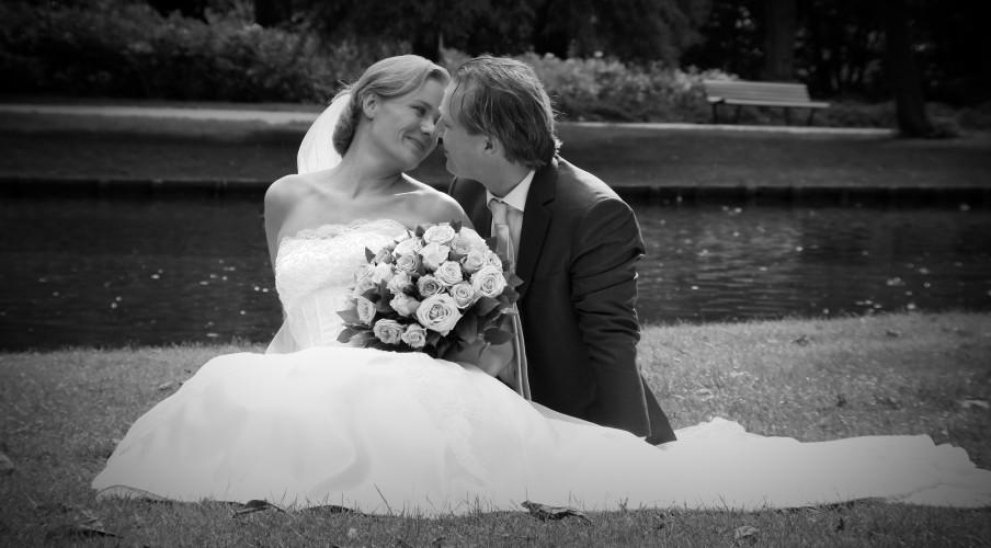 huwelijk, trouwen withlove