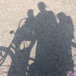 fiets nederland