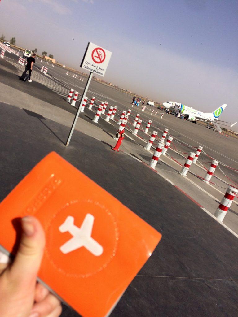 paspoort, reizen, insta  travel, wanderlust