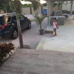 moederschap in curaçao