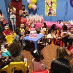 moederschap in curaçao verjaardag