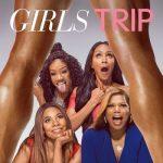 Girls Trip; Dé Comedy waarin jeugdvriendinnen dansen, drinken, lachen, flirten & helemaal los gaan