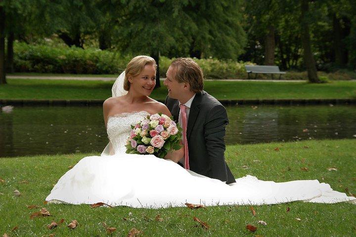 Verrassing huwelijksjubileum: De beste ideeën om partner origineel te verrassen