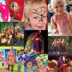 Hans & Grietje De Musical; Een ideaal familie uitje met veel Zang, Dans & lol