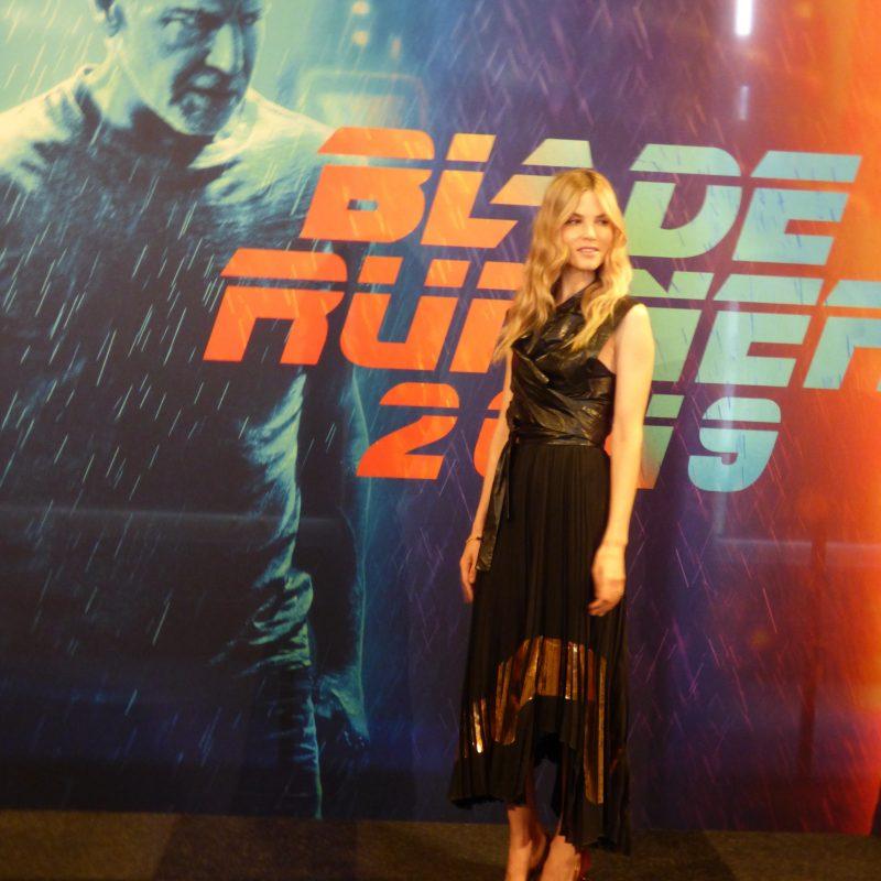 Blade runner 2049, de sleutel tot de toekomst