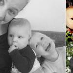Mijn lichaam terug na 3 zwangerschappen, persoonlijke blog