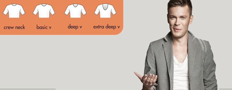 shirts of cotton olivette