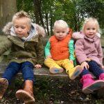 Koel4kids kinderschoenen kosten kost