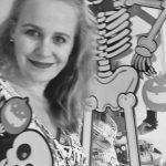 El Dia de los Muertos, allerzielen, dag van de doden