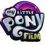 my little pony winactie