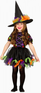 funidelia outfit halloween