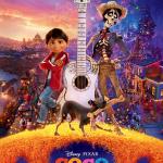 Coco de film Disney