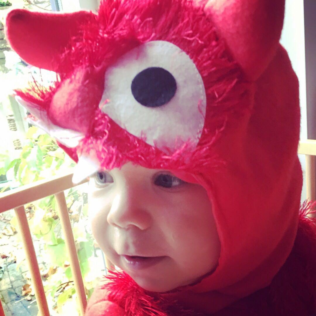 Hoe Ga Je Verkleed Met Halloween.Halloween Maken We Dit Jaar Super Griezelig Met Outfits
