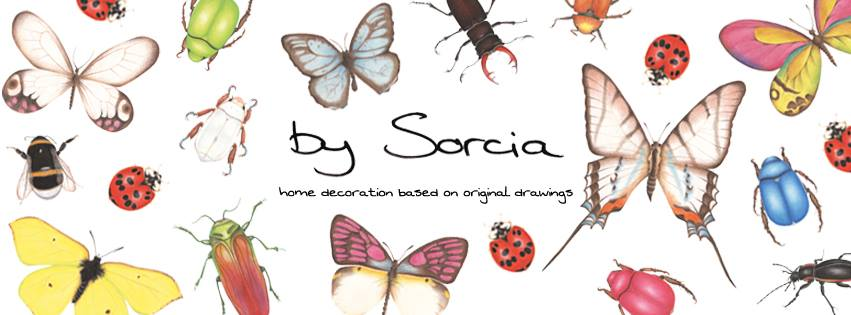 by sorcia