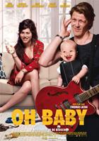 Oh Baby film