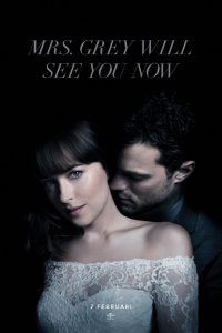 wereld orgasme dag fifty shades freed
