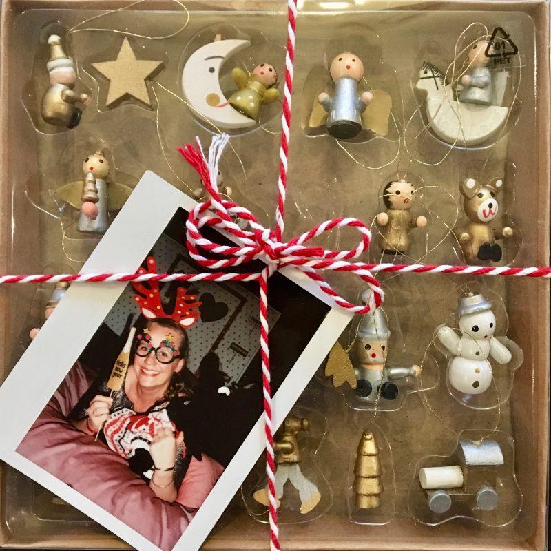 Familietradities komen weer tot leven met kerst