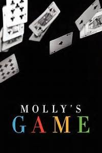 Geld molly's game waar alles draait om geld