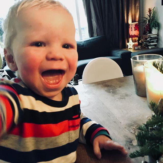 rotklusjes van het ouderschap,, humor, lachen