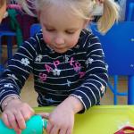 Kinderkookcafe amsterdam