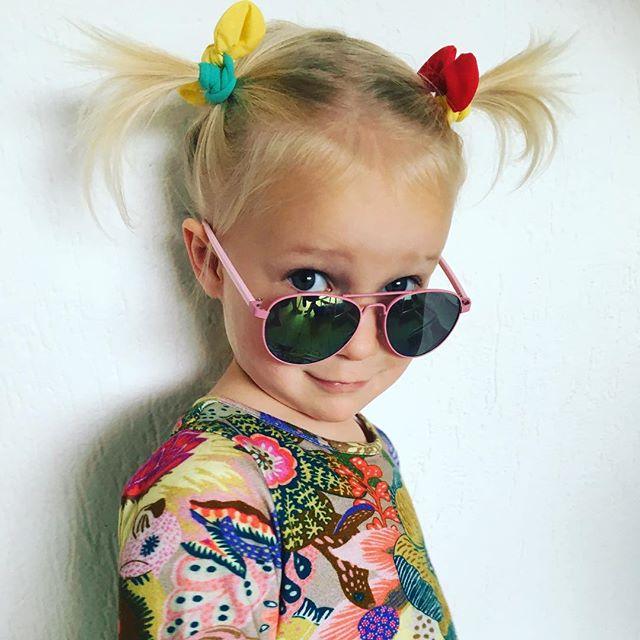 Pippi langkous geeft ons als ouders het beste advies! Wat wij van haar kunnen leren!