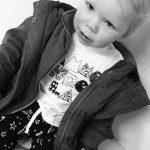 ammehoela kids clothing