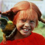 Pippi langkous wijsheden opvoeden levenslessen