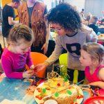 Kidsplayground Almere