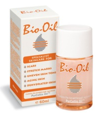 Bio Oil huidolie Bio-Oil