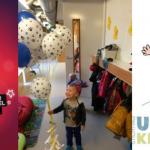 De Grote Pubquiz 2018 IN DE MELKWEG is een feest vóór vele feestjes
