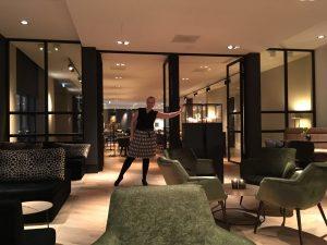 Valk Hotel Apeldoorn