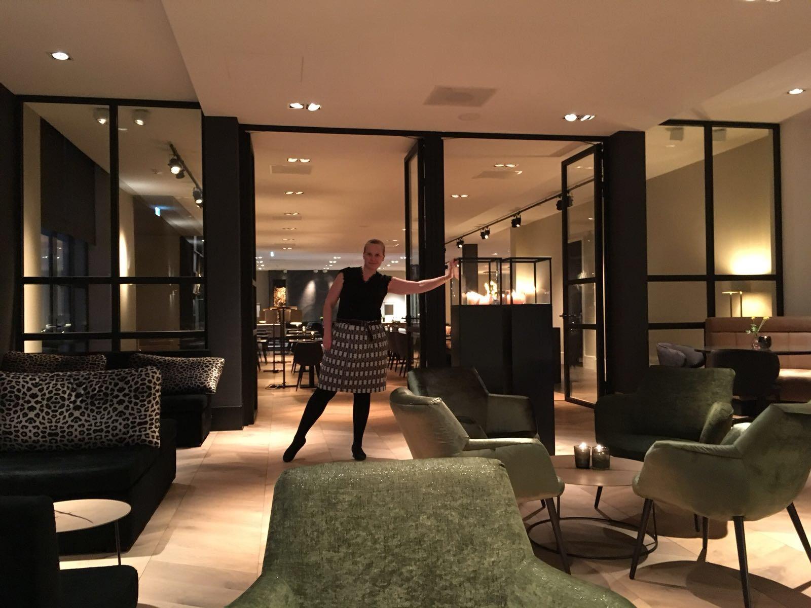 Valk hotel Apeldoorn, dit is wat wij er van vinden, videoimpressie