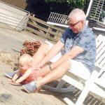 papa cadeauboekje elma van vliet