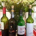 wijnproeverij kasteelhoeve