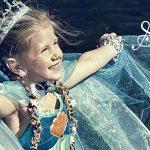 Souza Verkleedkleding, accessoires & items voor een betoverende lach