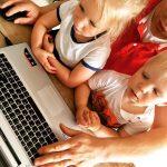 het beste voor je kind privacybeleid