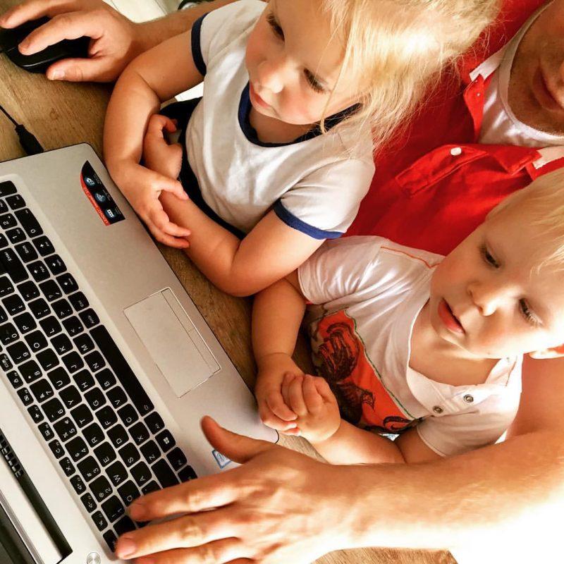 Privacy beleid Olivette.nl Privacy van persoonsgegevens nemen wij serieus