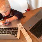 Privacy beleid Olivette.nl telefoon verslaving trubendorffer